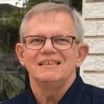Profilbild för Thaisambo