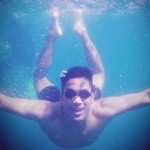 Profilbild på Marcus Ekaxai