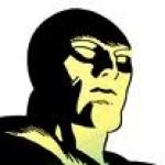 Profilbild på mabl1