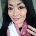 Profilbild för MissV