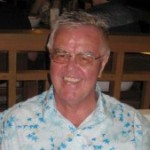 Profilbild för adonis