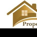 Profilbild för Hua Hin Property Listing