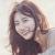 Profilbild för kely alice