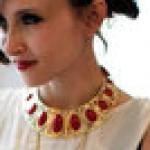 Profilbild för Freda